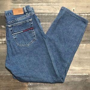 🔥 Vintage Tommy Hilfiger Jeans